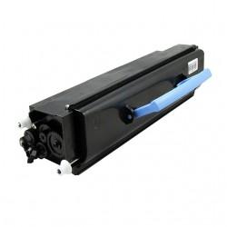 Toner Lexmark E260/E360 (compatible)