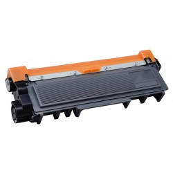 Toner Brother TN-2320 / TN-660 (compatible)