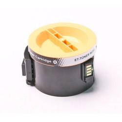 Epson AL M200 (compatible)