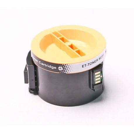 Epson M200 (compatible)