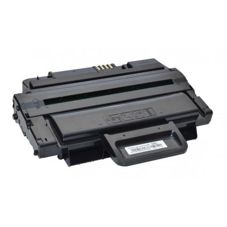 Toner Samsung MLT-D209S