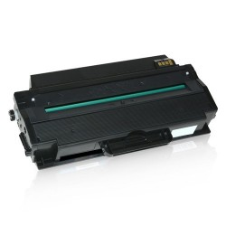 Samsung MLT-D103S (compatible)