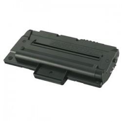 Samsung MLTD109S/SCX-4300 (compatible)