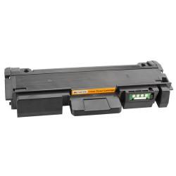 Samsung MLT-D116L / MFC 2825/2650/2625 (compatible)