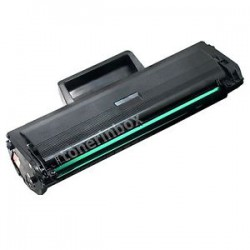 Toner DELL B1160 Black (compatible)