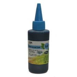 Encre de recharge Light Cyan 100ML