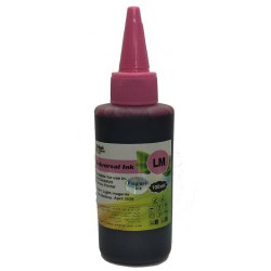 Encre de recharge Light Magenta 100ML