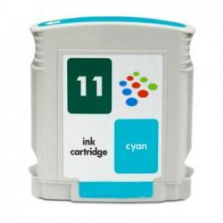 HP11 - C4836A (compatible)