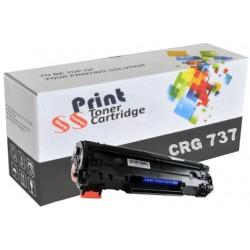 Canon CRG-737 / CRG-137 / CRG-1337 / CRG-1537 (compatible)