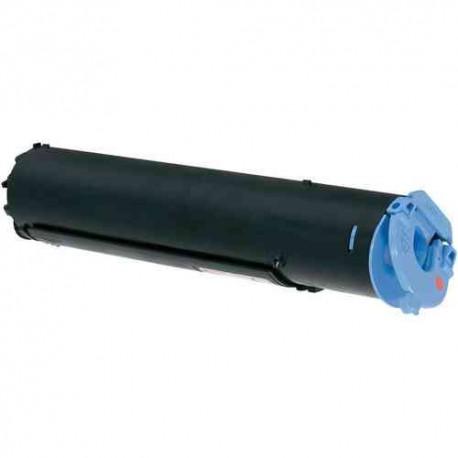 Canon GPR-32/NPG-32/C-EXV18 (compatible)