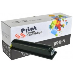 Canon NPG-1 (compatible)