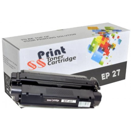 Canon EP27 (compatible)