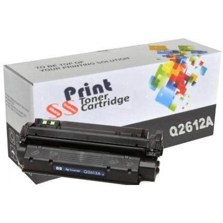 HP Q2612A (compatible)