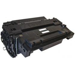 CE-255A (compatible)