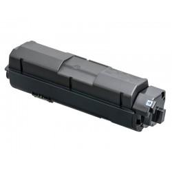 TK-1170 (compatible)