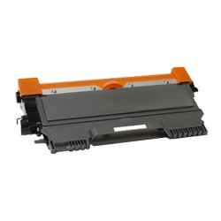 TN-450 / TN-2010 (compatible)
