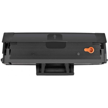 Xerox Phaser 3020/3025 (Compatible)