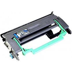 Tambour Epson ELP-6200 (compatible)