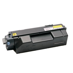 Epson AL-M300 (compatible)