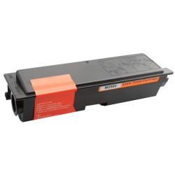 Toner Epson ACULASER M2000 (compatible)