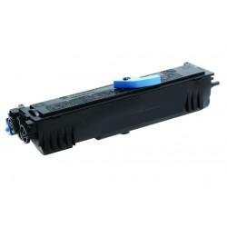 Epson M1200 (compatible)