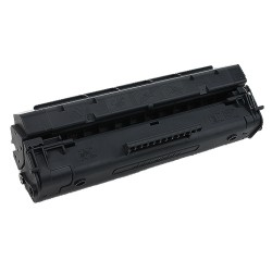 Toner HP C4092A / Canon EP22 (compatible)