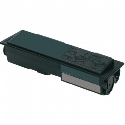 Epson M2400 (compatible)