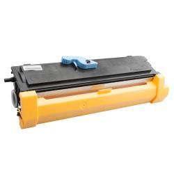 Epson ELP-6200 (compatible)