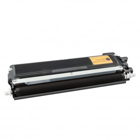 Brother TN-230 Black (compatible)