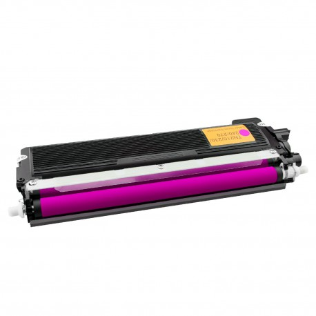 Brother TN-230 Magenta (compatible)