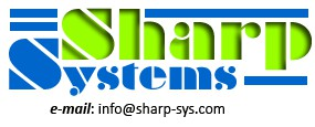 Sharp Systems